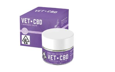 Tips for Your First Visit to A CBD Online Store